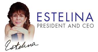 Estelina